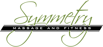 Symmetry Massage and Fitness
